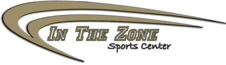 In The Zone Sports Center